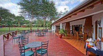 Tloma Lodge 03