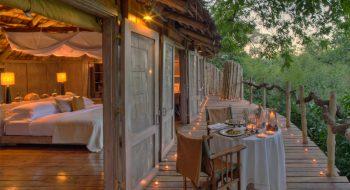 Tree Lodge Manyara 01
