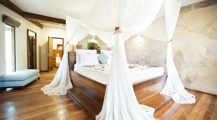 Tulia Hotel 04