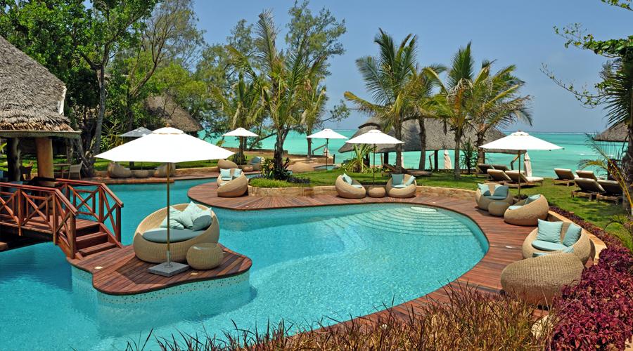 Tulia Hotel 06