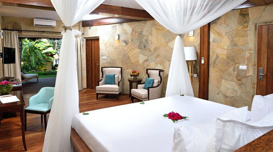 Tulia Hotel 21